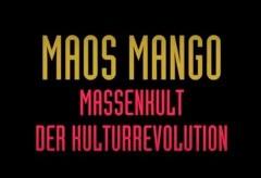 Museum Rietberg: Trailer zur Ausstellung «Maos Mango – Massenkult der Kulturrevolution»