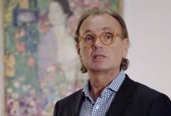 Belvedere Museum: Klimt/Schiele/Kokoschka – Curator's Tour 2