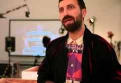 Kunsthalle Wien: Ahmet Öğüt – Politischer Populismus