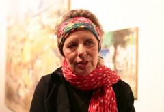 Kunsthalle Wien: Johanna Kandl – Politischer Populismus