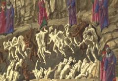 """Kupferstichkabinett: """"Der Botticelli-Coup"""" (Ausstellungsfilm)"""