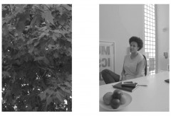 Museum Angewandte Kunst: Give Love Back. Ata Macias und Partner