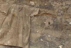 Städel Museum: KunstIStück – Anselm Kiefer: Die Argonauten