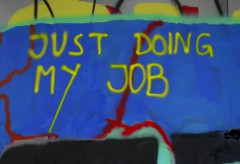 Bundeskunsthalle: BundeskunstHALL OF FAME – Graffiti & Street Art Festival
