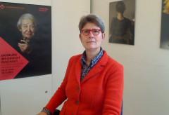 Hamburg ins Gesicht geschaut –  Führung in Deutscher Gebärdensprache
