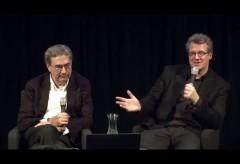 Kunsthistorisches Museum Wien: Orhan Pamuk im Gespräch mit Philipp Blom