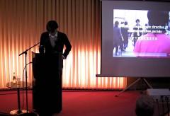 """Kunstsammlung NRW: Futur 3: """"museum global"""" – zweiter Abend mit Tadashi Kobayashi"""