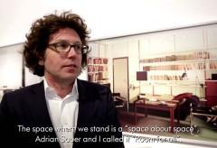 Vitra Design Museum: Bauhaus erleben