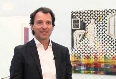 Aargauer Kunsthaus: Sammlung Online (© Art-TV)