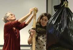 ZKM: BÄM! – der neue Raum der ZKM | Museumskommunikation