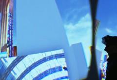 ZKM: GLOBALE: Infosphäre – Eine Dokumentation der Ausstellung
