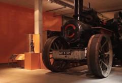 Freilichtmuseum am Kiekeberg: Das Agrarium – Erlebniswelt zu Landwirtschaft und Ernährungsindustrie