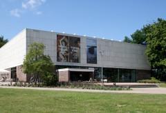 Kunsthalle Rostock: 1965 – 2015 Die Biennale der Ostseeländer