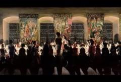 Kunsthistorisches Museum Wien: Feste Feiern. 125 Jahre – Jubiläumsausstellung