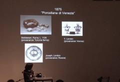 MAK: Claudia Lehner-Jobst, Cristina Maritano | Symposium 300 Jahre Wiener Porzellanmanufaktur