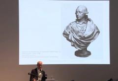 MAK: Stefan Schnöll   Symposium 300 Jahre Wiener Porzellanmanufaktur