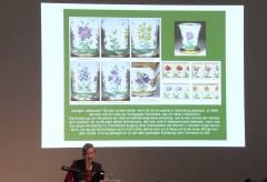 MAK: Waltraud Neuwirth | Symposium 300 Jahre Wiener Porzellanmanufaktur