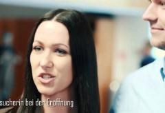 Marta Herford: Brutal schön – Gewalt und Gegenwartsdesign