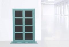 Das imaginäre Museum im Museum für Moderne Kunst (Trailer)
