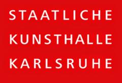 Kunsthalle Karlsruhe: Elger Esser. Zeitigen
