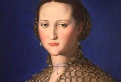 Städel Museum: Maniera. Pontormo, Bronzino und das Florenz der Medici