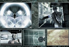 Fokus auf: The Imperium of Koom Posh (2014) – Ein experimenteller Animationsfilm