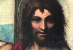 Gemäldegalerie Alte Meister Dresden – Die neue Interimsausstellung in der Osthalle des Semperbaus