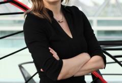 Marion Ackermann wird Generaldirektorin der Staatlichen Kunstsammlungen Dresden