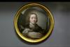 Selbstbildnis im Konvexspiegel: Parmigianino – 100 Meisterwerke aus dem Kunsthistorischen Museum Wien