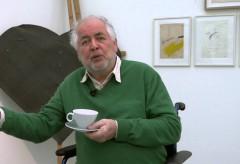 ICH KENNE KEIN WEEKEND. Aus René Blocks Archiv und Sammlung – LENTOS Kunstmuseum
