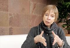 Interview mit Claudia Neugebauer zu Jean Dubuffet