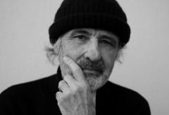 """Jorge Rando """"Passion"""" – Neuer Expressionismus aus Spanien"""