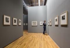 RealSurreal. Meisterwerke der Avantgarde-Fotografie. Das Neue Sehen 1920-1950. Sammlung Siegert