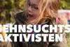 Erlebnismuseum Domäne Dahlem: Sehnsuchtsaktivisten, Folge 1: Die Kuhflüsterin