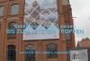 Bis zum lezten Tropfen – Greenpeace Photo Award in Hamburg