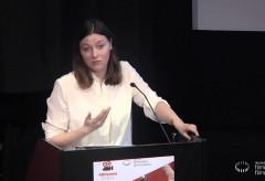 ABCinema – Lisette Kalshoven RIGHTS ISSUES FOR FILM IN EDUCATION