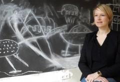 Antje Schmidt über die Sammlung Online des Museums für Kunst und Gewerbe