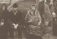 Wir suchen das Weite. Reisebilder von Albrecht Dürer bis Olafur Eliasson im Kupferstichkabinett der Staatlichen Museen zu Berlin