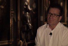 Museumsaufgaben IV: Vermitteln – Jacob Messerli / Direktor Bernisches Historisches Museum