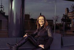 Beatriz Colomina – Architecture as Mass Media