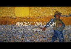 """Albertina-Direktor Klaus Albrecht Schröder über Vincent Van Goghs """"Der Sämann"""""""