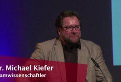 Antisemitismus in der arabischen Welt – Fakten und Mythen – Vortrag im Jüdischen Museum Berlin