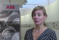 BBC/ABB und Baden – IndustrieStadt  Ausstellung im Historischen Museum Baden (CH)