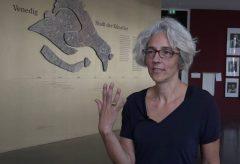Venedig. Stadt der Künstler: Inés Richter-Musso und Wilhelm Kaiser im Interview