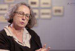 Egon Schiele Symposium 2016 im LEOPOLD MUSEUM – Monika Faber