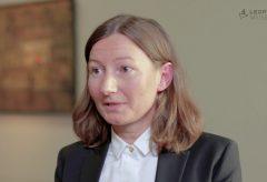 Egon Schiele Symposium 2016 im LEOPOLD MUSEUM – Sonja Niederacher