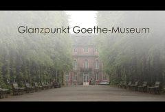 Goethe-Museum Düsseldorf