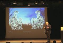 Jaume Plensa – Lecture – Max Ernst Museum Brühl