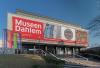 Ethnologisches Museum und Museum für Asiatische Kunst in Dahlem schließen im Januar 2017