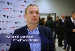 Werkstattgespräch zum TAMAM-Projekt und der Kooperation von Moscheen und Museen in Berlin